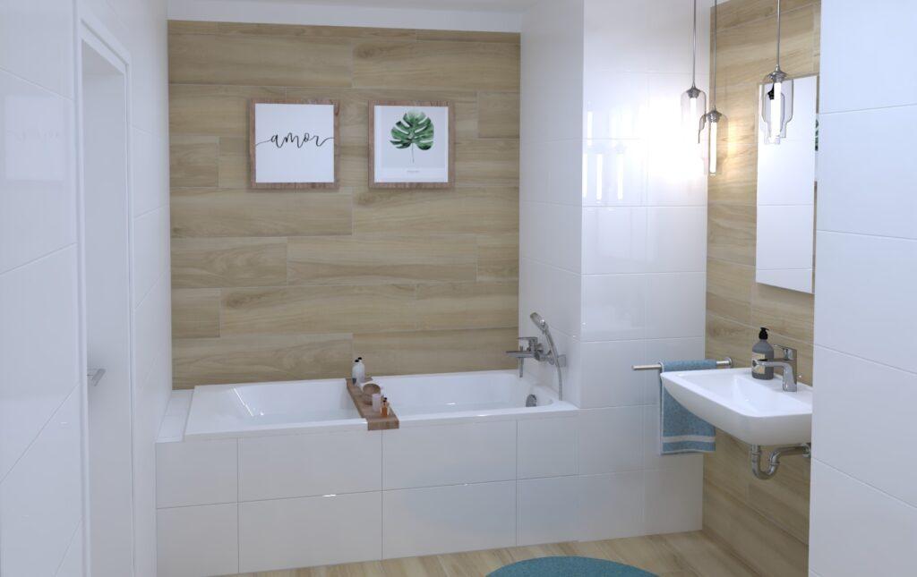 koupelna-vizualizace1