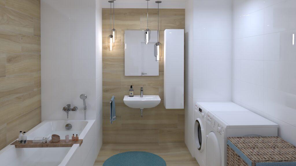 koupelna-vizualizace2