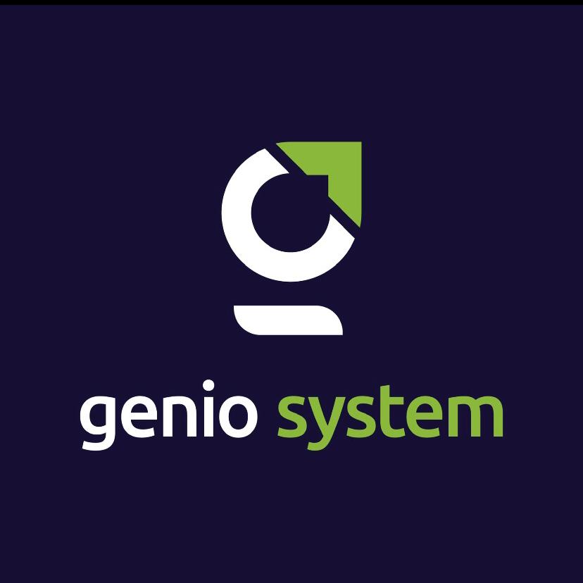 genio-system-logo